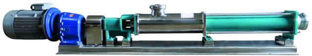 FSS-Series-Progressive-Cavity-Pumps